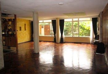 Casa En Arriendo/venta En Bogota La Castellana