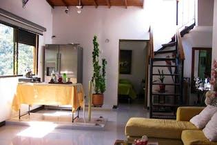 Apartamento en La Doctora, Sabaneta - 176mt, dos aptos independientes