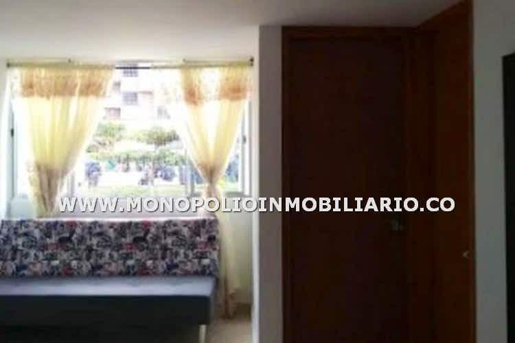 Portada Apartamento en Copacabana, Antioquia - Tres alcobas