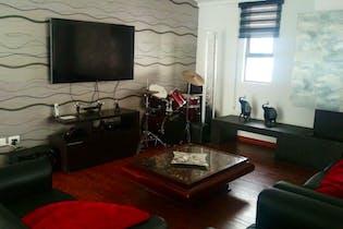 Casa en venta en Casco Urbano Funza con Bbq...