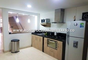Casa Unifamiliar En Venta - Barrio Trinidad Cod: 14416
