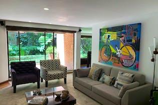 Apartamento en venta en Barrio La Carolina, 150m²
