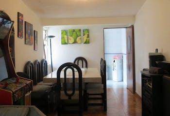 Casa Duplex en venta en Zona Industrial La Loma