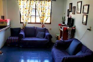 Casa en venta en Dos Ríos de 180 mt