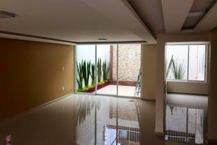 Casa en venta en Prado Coapa de 210 mt