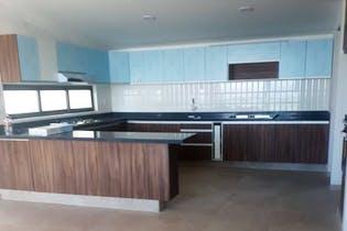 Casa en venta en Ciudad Las Brisas de 356 mt
