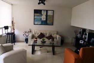 Casa en venta en Vista Del Valle de 250 mt