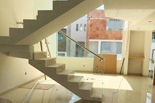 Casa en venta en Adolfo Lopez Mateos de 3 recámaras