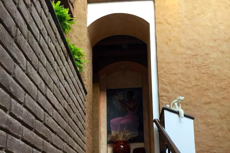 Portada Casa en venta en Del Carmen, 582m2, con alberca