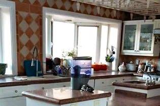 Casa en venta en  Lomas Altas de 850mt2