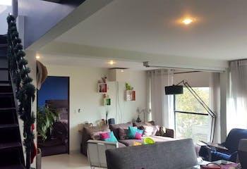 Departamento en venta en  Narvarte Poniente de 100mt2 con balcón.