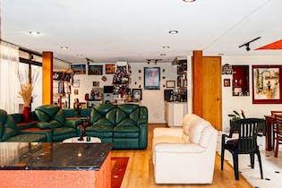 Casa en venta en Colinas del Sur, 439mt de dos niveles.