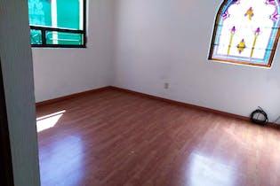 Casa en venta en El Toro de 160 mt