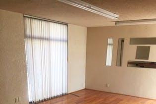 Casa en venta en Del Valle, de 405mtrs2