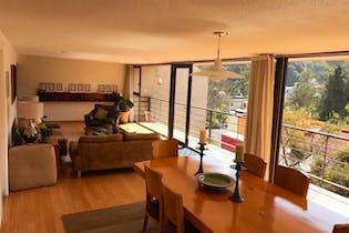 Casa en venta en La Herradura, de 519mtrs2