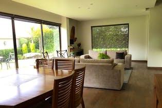 Casa en venta en Fracc Lomas Country Club, de 540mtrs2