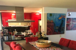 Casa en venta en Olivar de los Padres, de 238mtrs2