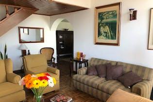 Casa en venta en Puente Largo de 4 hab. con Jardín...