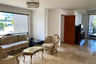 Departamento en venta en Villa Florence, de 286mtrs2