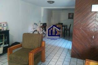 Casa en venta  Hacienda Real de Tultepec 4 recámaras