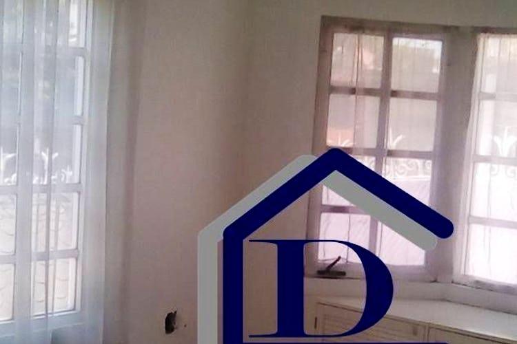 Portada Casa en venta en Valle De Aragon 3ra Secc de 205 mt2.