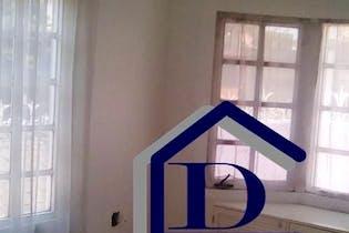 Casa en venta en Valle De Aragon 3ra Secc de 205 mt2.