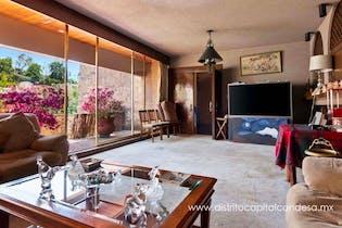 Casa en venta en Bosques de las Lomas, de 1000mtrs2
