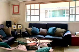 Casa en venta en Toriello Guerra, de 210mtrs2
