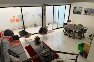 Casa en venta en Héroes de Padierna, de 250mtrs2