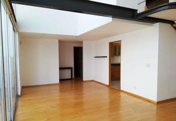Departamento, Apartamento en venta de 164m² con Jardín...