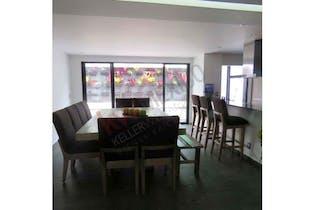 Casa en venta en Fracc Lomas Del Sol, de 300mtrs2