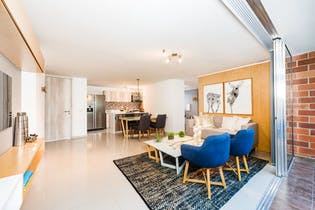Onix, Apartamentos en venta en San Germán de 2-3 hab.