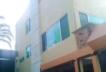 Se vende Casa de 3 recamaras y Roof Garden en  Coyoacan Ciudad de Mexico