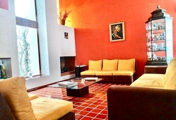 Casa en venta en Alcantarilla, de 450mtrs2