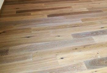 Departamento en venta en Polanco, Miguel Hidalgo, 165 m2, con balcón.
