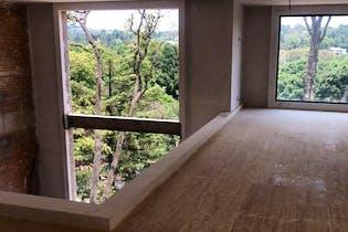 Casa en venta en Aeropuerto Dr Jorge Jiménez Cantó, de 800mtrs2