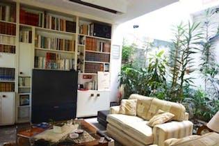 Casa en venta en La Herradura de 650 mt2.
