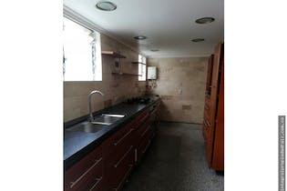 Casa Unifamiliar Sector Calasanz, La América, 4 Habitaciones- 115m2.