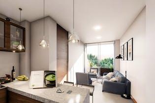 Cavala, Apartamentos en venta en Cabañitas 70m²
