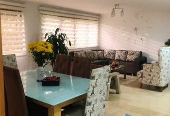 Apartamento en venta en Castropol de 167m²