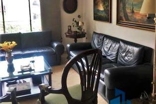 Apartamento en venta en Los Balsos de 3 habitaciones