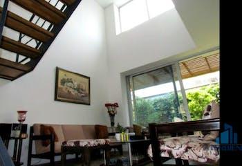 Casa en Rionegro, Antioquia - Dos alcobas