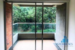 Apartamento en venta en San José, 78m² con Piscina...