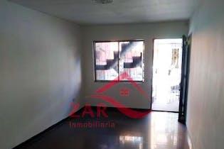 Apartamento en venta en Barrio Buenos Aires 135m²