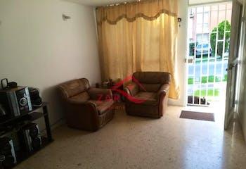 Casa en Rodeo Alto-Belén, con 3 Habitaciones - 160 mt2.