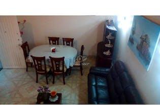 Casa, Castilla - 113mt, tres aptos independientes