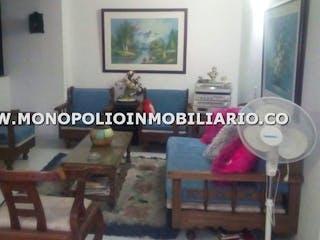 Cerros Del Rodeo 301, apartamento en venta en El Rincón, Medellín