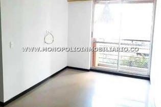 Apartamento en venta en Niquia 70m² con Gimnasio...