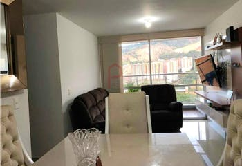 Apartamento en venta en Cabañitas, 77m² con Gimnasio...