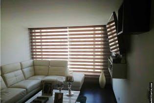 Apartamento en Pontevedra-La Floresta, con 3 Habitaciones - 94 mt2.